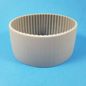 PAMPERED CHEF Ceramic Egg Cooker REPLACEMENT SILICONE BAND Sleeve Only No Cooker