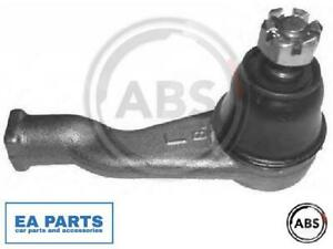 Tie Rod End for DAIHATSU A.B.S. 230062 fits Front