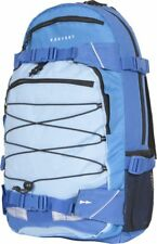 Forvert Three Color Louis - Azul Claro - Mochila