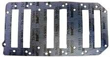 Mercury 240 Hp Reed Block Gasket - 516-44, 27-840484