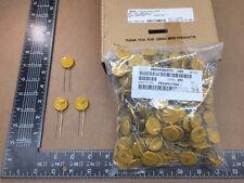 (10 pcs) VE24P01750K AVX, 270V 10KA 190J, Varistor, Radial 24mm Disc