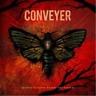 Conveyer-When Given Time to Grow CD NEUF
