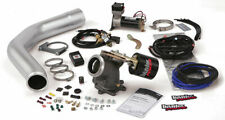 """Banks Power 55207 Brake System for Banks 4"""" Exhaust - fits Ford"""