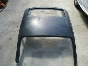 PORSCHE 911-911-S-912-E COUPE ROOF  TOP SECTION  Could Fit 1974-1988