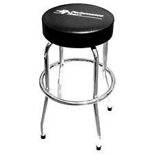 Performance Tool W85010 Bar Stool W/Swivel Seat
