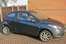 Mazda 2 TS2, 1.3 manual, low mileage