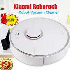 ALMOST GONE! Roborock S50 Smart Vacuum Cleaner Sensors System 2000Pa 5200mah