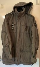 NORTHLAND PROFESSIONAL Coat Size L