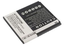 BATTERIA PREMIUM per Samsung SHV-E300L, SGH-i537, sch-r970c, shv-e300s NUOVO