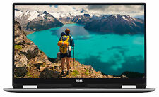 Dell Intel Core i7 7th Gen. Laptops and Notebooks