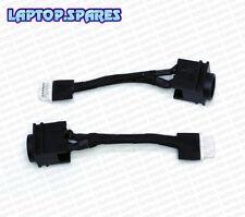 Dc Power Socket Jack Puerto y de alambre de cable dw277 Sony Vaio pcg-4g1m pcg-4g2l