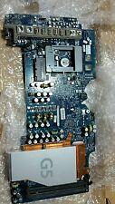 Apple Logic Board iMac G5 A1058 17-inch 1.6GHz M9248LL 820-1540-A 661-3596
