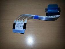 EAD62108522 CABLE LVDS LG TV 24MT45D , 22MA31D , 24MT47D-PZ