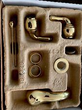 Moen Gibson Solid Brass Bathtub Faucet
