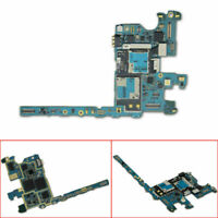 Scheda Madre Principale Motherboard Per Samsung Galaxy Note 2 N7105 16G Unlocked
