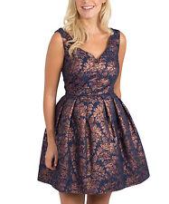 Joe Browns Cotton Party Floral Dresses for Women