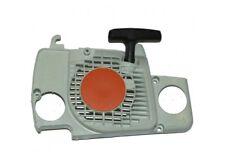Motosierra Stihl Retroceso Montaje se adapta a modelos MS170, MS180, 017 y 018