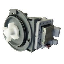 Howdens Lamona  AM8650 HJA8631 HJA8640 Dishwasher Water Drain Pump Genuine
