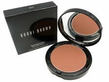 Bobbi Brown Bronzing Powder - Dark 3