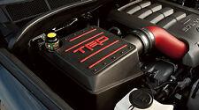 10-11 TOYOTA FJ CRUISER TRD COLD AIR INTAKE SYSTEM PTR03-89100