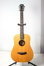 Taylor baby acoustic guitar 305-R-GB with Taylor Hard Case