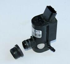 RX300 Celica Scion xA xB Windshield Washer Fluid Bottle Motor Pump 85330-20470