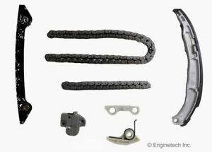 Timing Set For 01-11 Ford Mazda Mercury B2300 Fusion Milan Ranger  TS9139
