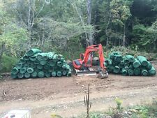 Artificial Turf- Astro Turf- Field . 15x100 Rolls $1050.00 -