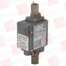 SCHNEIDER ELECTRIC 9012GJW1 / 9012GJW1 (NEW NO BOX)
