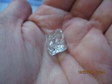HERKIMER DIAMOND CRYSTAL - LOT OCT27PP