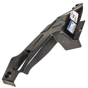 OEM NEW 2015-2020 Ford Edge Splash Shield Rear Deflector RH Passenger Side