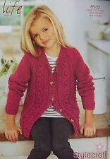 27434a24161c Sweaters Clothes Baby Aran Crocheting   Knitting Patterns