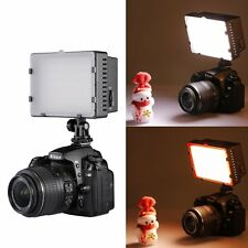 NEEWER CN-216 216 LEDs Dimmable High Power Light For All Digital Video Cameras