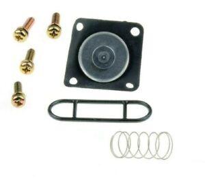 TMP Kit Réparation de robinet d'essence,Repair Kit, FCK-35,SUZUKI SV 650 1999-02