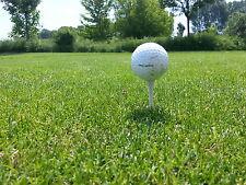 Benefíciese de cupón golf líderes Albrecht campos de golf en Austria