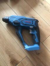 FERREX 20v Rotary Hammer Drill Bare Unit