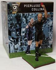Fanatico 1/9 Statua Resina Pierluigi Collina Limited Edition