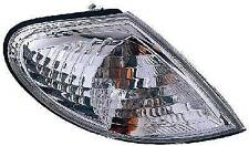Nissan Almera N16 2000-2003 Clear Front Indicator O/S Drivers Right