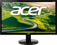 Acer - 23.6