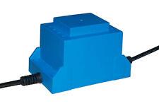 YHDC waterproof transformer OE6035 50VA 110V/12V