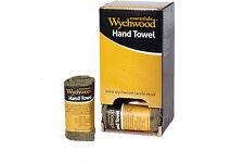 WYCHWOOD HAND TOWEL - FISHING TOWEL (450 X 250MM) * 2018 Stocks * H1255