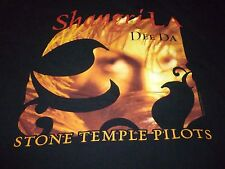Stone Temple Pilots Rare Shirt ( Used Size Xl ) Very Good Condition!