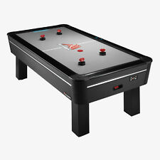 Atomic 8 ft AH800 Air Hockey Table w/ FREE Shipping