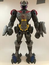 Power Rangers Movie Ultra Movie Megazord Bandai 17? Tall Toy Action Figure