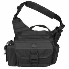 Maxpedition Mango Versipack 0439B, Black, New w/Tag