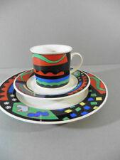 Kaffeetassen & -becher aus Porzellan fürs Esszimmer in Größe 3-Sets