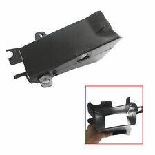 Right Passenger Radiator Support Brake Air Duct For BMW F10 528i 535i 2012-2013