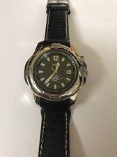 fossil watch men en vente Montres, pièces, accessoires | eBay