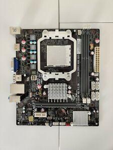 ECS A960M_MV A960M-MV V1.0A AMD AM3+ Motherboard Embedded HD3000 GPU