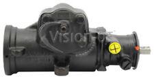 Steering Gear-Crew Cab Pickup Vision OE 503-0153 Reman